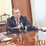 Пресс-конференция Жиркова, октябрь 2012