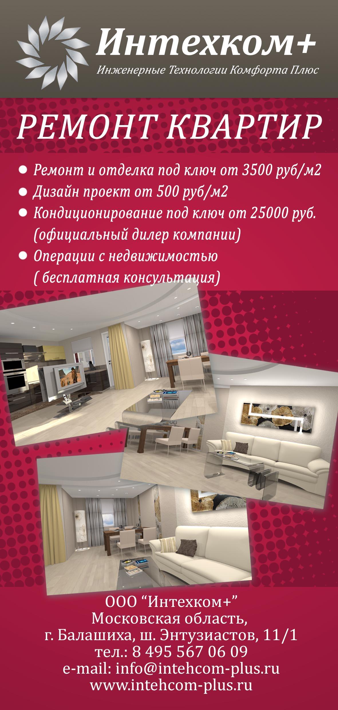 ЖК quotТетрисquot в Красногорске  отзывы цены на квартиры и